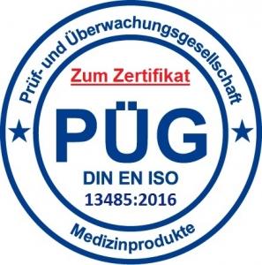 Logo_P_URL_V01a