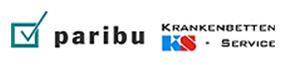 logo-paribu-vorschau