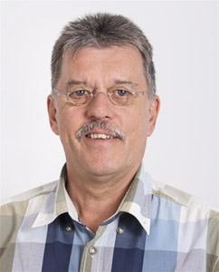 Rolf Gleich Krankenbetten Service